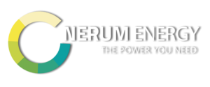 Nerum Energy